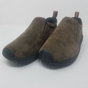 Merrell | Gunsmoke Performance Footwear